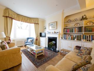 Settrington Road, pro-managed