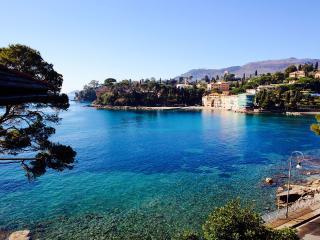 PALMA 50 meter from sea by KlabHouse-RAPALLO, Rapallo