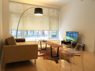 Ultra Modern 1Br Near Times Square, New York City