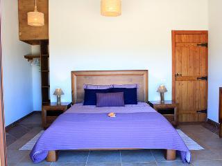 Vida Pura Guesthouse - Serenity Room, Odeceixe