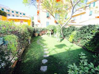 DUCA garden by KlabHouse-SANTA MARGHERITA LIGURE, Santa Margherita Ligure