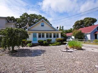 Oxford Cottage 27396, Cape May Point