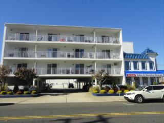 900 Ocean Avenue Ocean900 Unit 403 36106, Ocean City