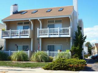324 Ocean Avenue 1st 112003, Ocean City