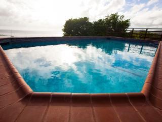 4 bedroom Luxury Villa, Farside House, Antigua
