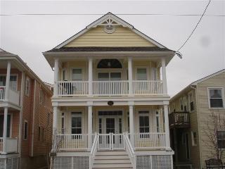 1512 Asbury Avenue 1st Floor 120736