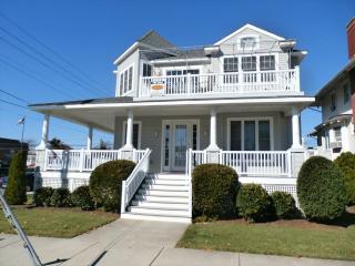 948 Central Avenue 122220, Ocean City