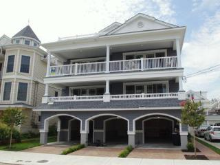 910 2nd Street 1st 125945, Ocean City