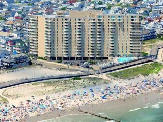 Garden s Plaza Unit 910 3493, Ocean City