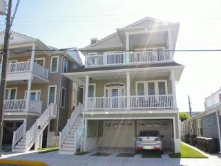718 Moorlyn Terrace, 2nd Fl 124674, Ocean City
