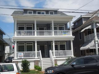 857 2nd Street 1st 127284, Ocean City