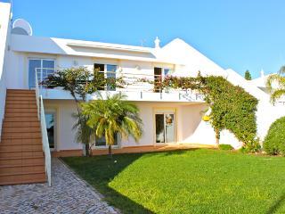 Garba White Villa, Lagos, Algarve