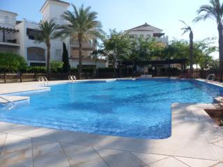 58 Mero La Torre Golf Resort, Región de Murcia