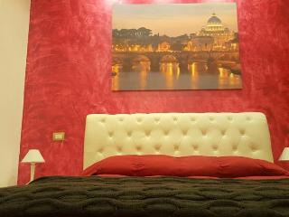 BED AND BREAKFAST L'ANGELO DI BORGO