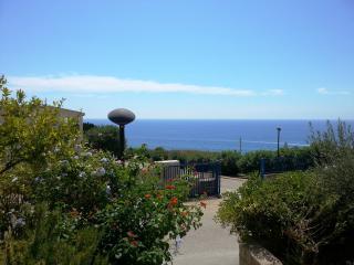 Casa al mare Sciacca