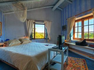 Acorus Villa, Loulé, Algarve