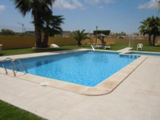 Costa Blanca South - 6 Bedrooms - Cabo Roig, Torrevieja