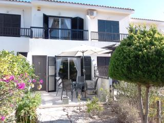 Kato Paphos Prime Tourist Location - 2 Bed House