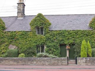 3 Dukes Cottage, Backworth, Newcastle upon Tyne