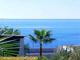 Las Buganvillas *** Studio 48 *** Beach 150 meters, Mijas