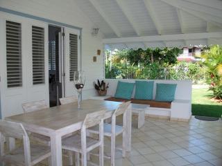 Villa Las Playas 3, Las Terrenas
