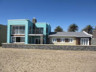 Beach House, Swakopmund