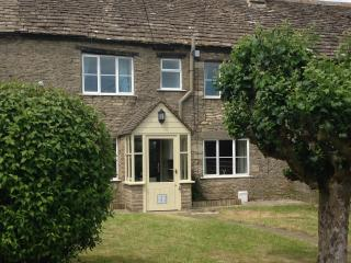 Middle Cottage, Nailsworth
