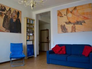 Casa dell'artista, relax al mare, Viareggio