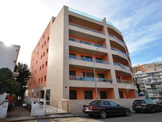 !SPECIAL OFFER! Apartment Roman (A090), Lloret de Mar
