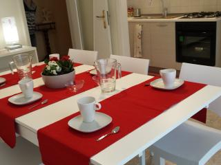 Casa Nonna Franca, Matera