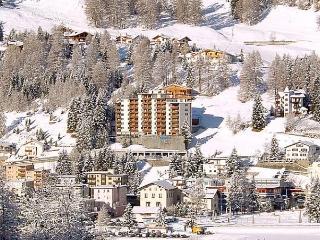 Guardaval (Utoring), Davos