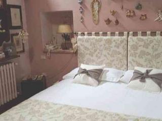 Deliziosa Casa in centro storico di Fermo