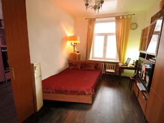 Nice room for LGBT travelers - 20 min from Kremlin, Moskau