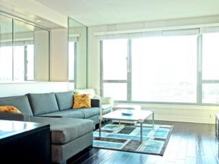 A CHARMING AND BRIGHTLY LIT APARTMENT UNIT WITH JACUZZI IN THE BUILDING, San Francisco