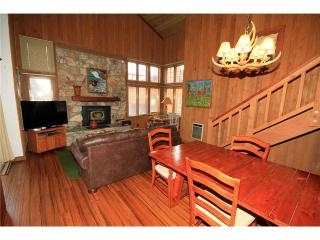 Mountainback #105, Loft, Den ~ RA52076