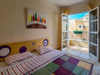 Costa Adeje 2 dormitorios, 2 baños, Benimar
