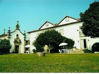 Quinta tradicional a porta do Porto e Douro -Solar, Penafiel