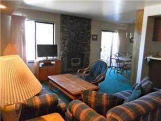 Couch, Mobilio, Ambientazione interna, Camera, Soggiorno