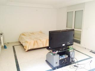 nice appart for rent, Gammarth