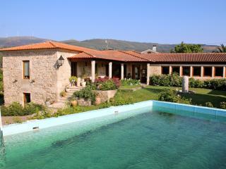 Casa de Alderete, Valenca