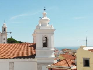 Story Flat Lisbon – Alfama II, Lisboa