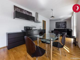Rotermanni City Style Studio Apartment