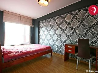 Modern 1-BDRM flat in City Centre, Tallinn