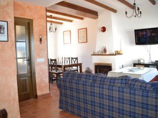 Casa Rural Sierra de Aracena (Cañaveral de León)