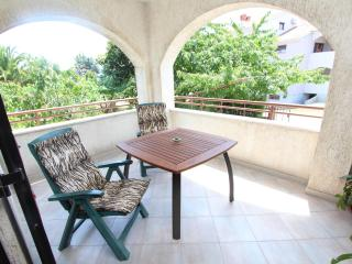 MITTON One-Bedroom Apartment (Cademia), Rovinj