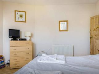 Double Room 5 Close to Seafront