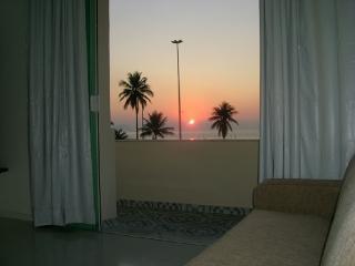 Beachfront (1) - Superb View Day & Night, Rio de Janeiro
