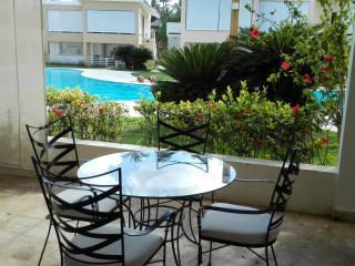 Apartament Terraza, Los Corales Beach Condo, Bávaro