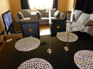 Fully Tastefully Furnished, Kampala