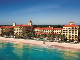 Palm beach shores resort and vacation villas, Palm Beach